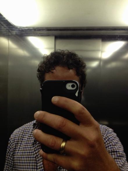tino_specchio